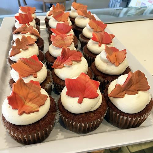 Upcoming Cake Decorating Classes In Boston! (Boston, MA