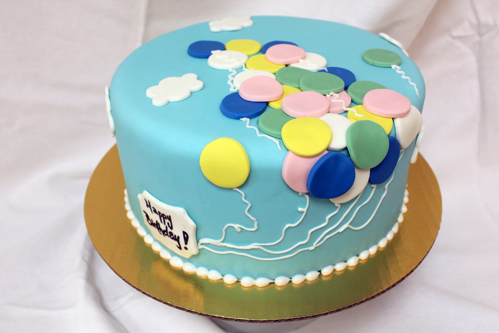 Upcoming Cake Decorating Classes In Boston Boston Ma Learn